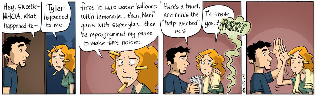 http://girlswithslingshots.com/comics/1566266303-GWS1162.jpg