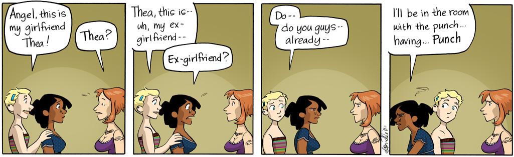 http://girlswithslingshots.com/comics/1568080558-GWS1176.jpg