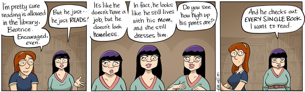 http://girlswithslingshots.com/comics/1569437509-GWS1195.jpg