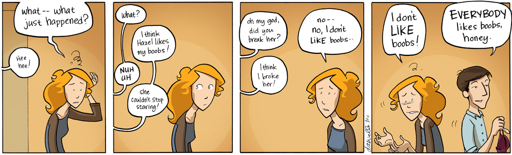 http://girlswithslingshots.com/comics/1581389680-GWS1291.jpg