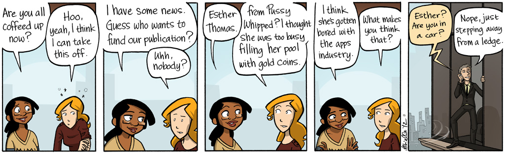 http://www.girlswithslingshots.com/comics/1588626208-GWS1346.jpg