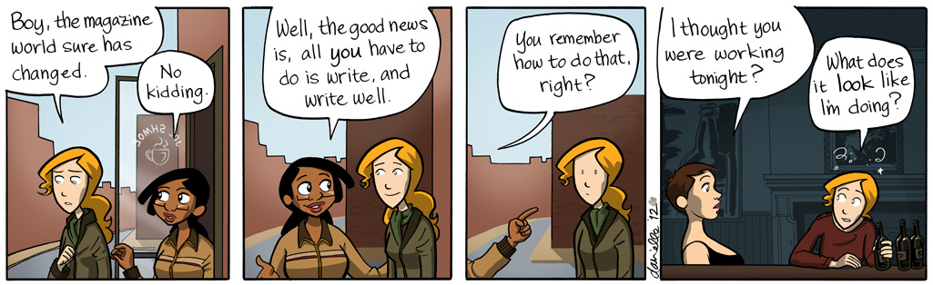 http://www.girlswithslingshots.com/comics/1588773938-GWS1349.jpg