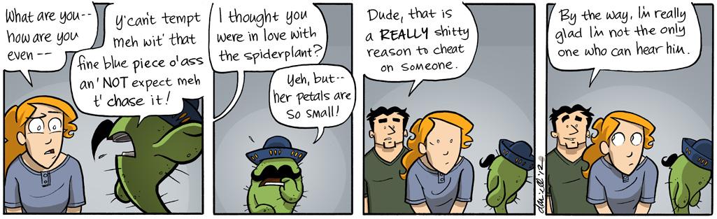 http://www.girlswithslingshots.com/comics/1595383866-GWS1404.jpg