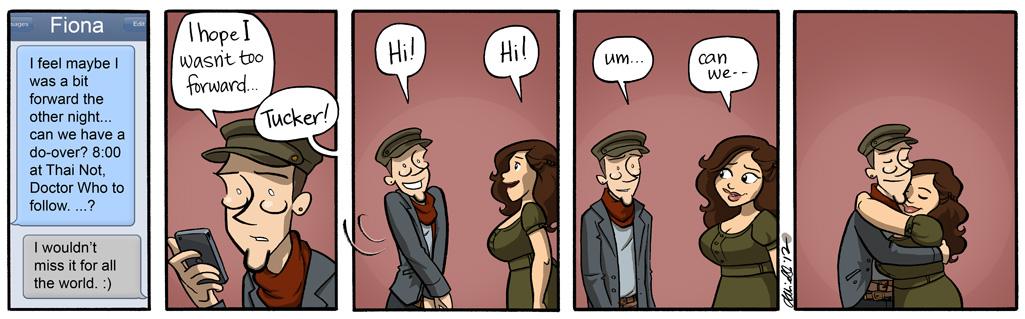 http://www.girlswithslingshots.com/comics/1609863744-GWS1527.jpg