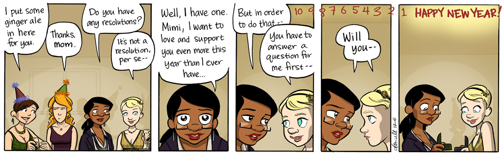 http://www.girlswithslingshots.com/comics/1612220044-GWS1541.jpg